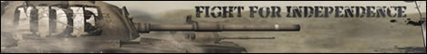 IDF: Fight for Independence: Playermodels, Screens und Video