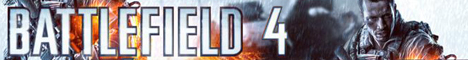 Battlefield 4 Gameserver: BF-G Server, Settings, Maplisten und Preise