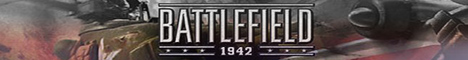 Special: Happy Birthday Battlefield 1942! Teil 1