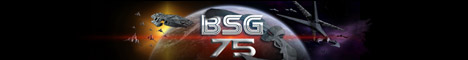 Interview mit BSG-75
