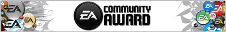 Inhouse: Community Award und Crysis 2 Community Day