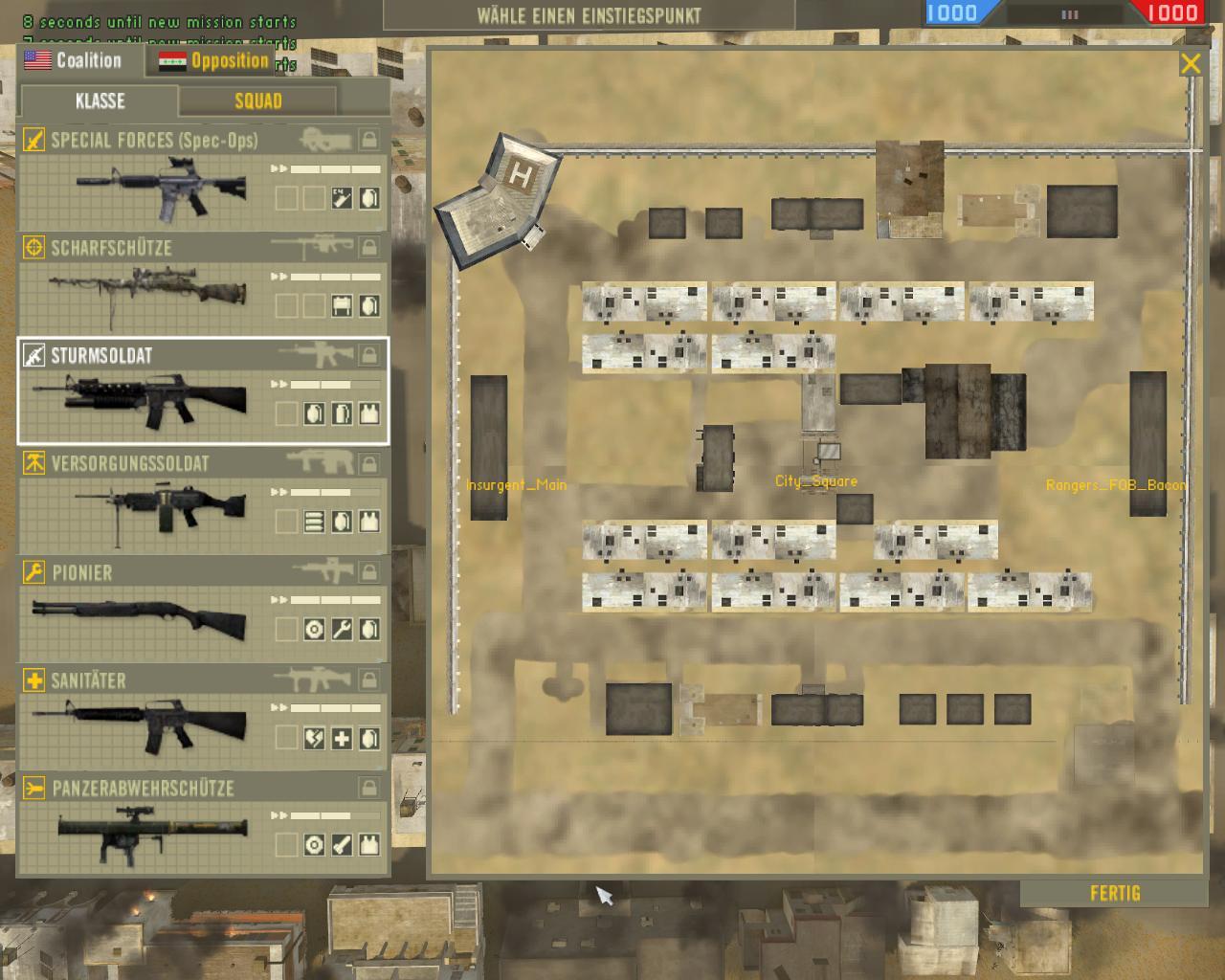 Desert Conflict Xtended v0 24 Client - BF-Games net