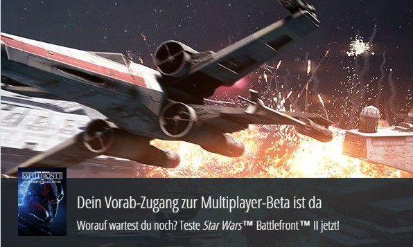 Battlefront 2: Starfighter Assault